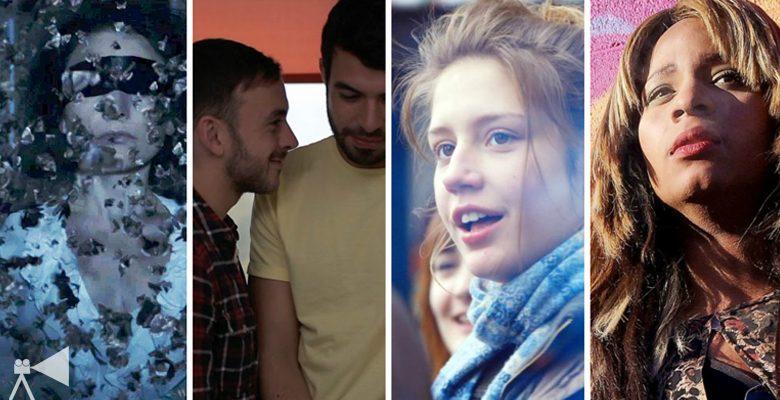 top 10 películas LGBT